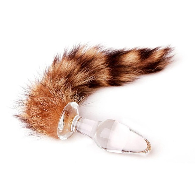 Anal-Toys-Fox-Tail-for-Couple-Glass.jpg