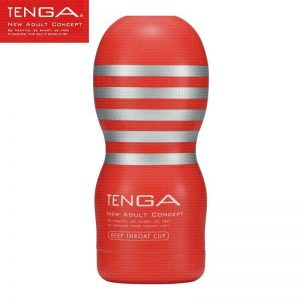 sex-toys-for-men-deep-throat-sex-cup-tenga