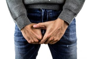 penis-itches-causes-treatments-and-home-remedies