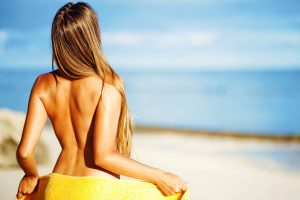 The-most-effective-method-to-fulfill-sexual-necessities-when-you-are-single