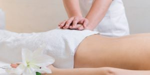 Know where acupressure sex points are and how they can be applied in sex life