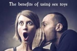 Benefits-Of-Sex-Toy